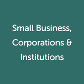 small business business lawyer and small business consulting in Houston