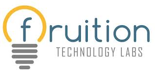 Fruition technology labs